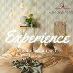 Fja-Oeyen Experience - Fja-Oeyen MolExperience Ervaar het nu zelf.jpg